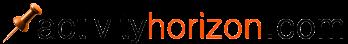 activityhorizon-transparent.png