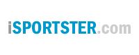 isportster