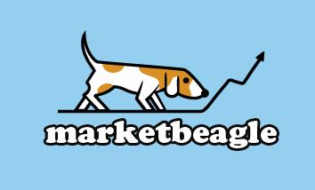 marketbeagle